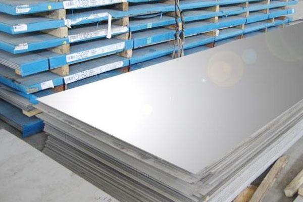 vật liệu inox 304