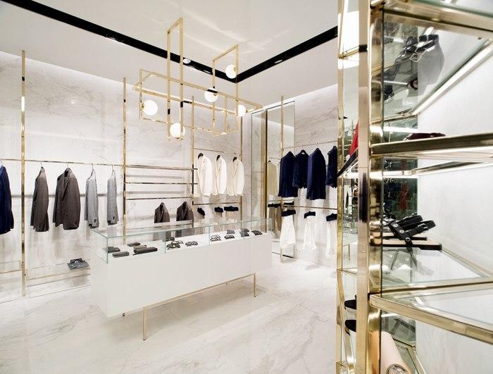 inox shop thời trang
